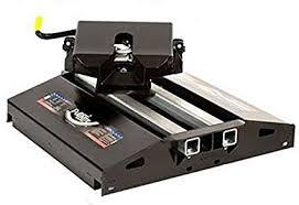 Amazon Com Rv Trailer Quickconnect Capture Plate King Pin
