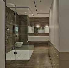 beautiful vinyl panels for walls collection bathroom and shower