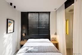 bedroom furniture design ideas. Coolest Bedroom Furniture Design Ideas For Small Bedrooms I
