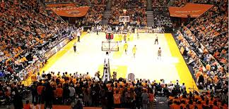 Tennessee Basketball Tickets Exclusive Ticket Marketplace