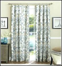 better homes and garden curtains. Perfect Homes Awesome Better Homes And Gardens Beauteous Garden Curtains  Window  On Better Homes And Garden Curtains M