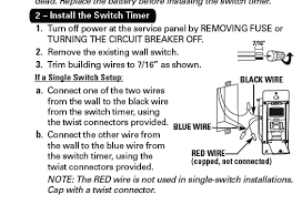 intermatic wiring diagram intermatic image wiring intermatic digital timer wiring diagram wiring diagram on intermatic wiring diagram