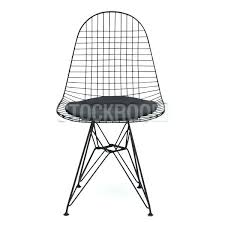 mesh dining chair import mesh chrome chair at find our selection of dining chairs at mesh dining chair