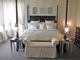 bedroom decor with black furniture. small bedroom organization ideas with carpet flooring decor black furniture d
