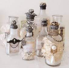 Fabulous Wedding Bottle Decorations Bottle Decorations Wedding On  Decorations With Wedding Wine Bottle