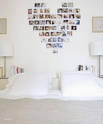 35 Einzigartig Schlafzimmer Deko Selber Machen Schlafzimmer Design