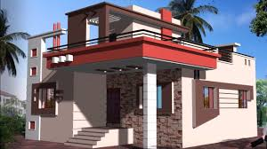 Ground Floor Front Elevation Design Only Ground Floor House Designs House Elevation House