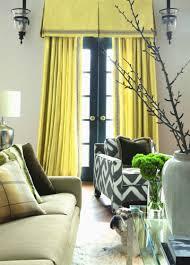 Gardinen Modern Esszimmer Wohnzimmer Marc Wines