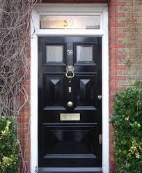 full size of door design fascinating windows front door window replacement job in southfields south