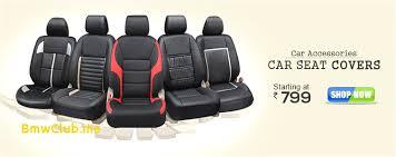 Car Decoration Accessories India New Car Interior Accessories India Luxury Car Interior Decoration