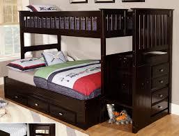 Bob s Discount Furniture Bunk Beds