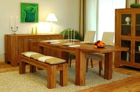 indoor picnic table dining table picnic style kitchen table info in dining room ideas 5 indoor