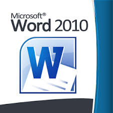 Complete Guides To Ms Word 2010 Pdf Free Download Ciit Cluster