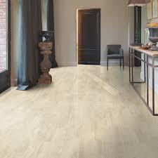 quick step lima beige travertine effect waterproof luxury vinyl flooring tile 2 08 m² pack