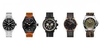 watches under £1 000 askmen watches under £1 000