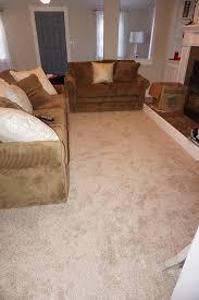 syracuse flooring america carpeting 3644 john glenn blvd syracuse ny phone number yelp