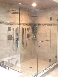 shower enclosure warwick ny frameless shower enclosure
