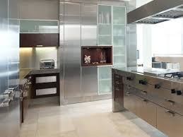 steel cabinets for kitchen ready made stainless steel kitchen cabinets singapore