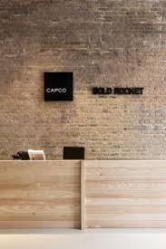 best ideas about office reception office 17 best ideas about office reception office reception design reception design and commercial office design