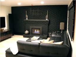 fireplace brick painting fireplace brick colors black painting brick fireplace wall painting brick fireplace wall color fireplace brick painting