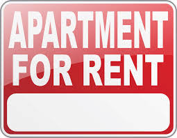 Craigslist One Bedroom Apartment For Rent