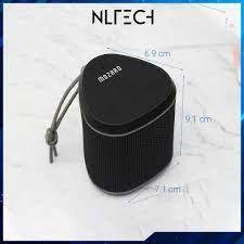 HÀNG CAO CẤP ] Loa Bluetooth Mozard Y550 Plus - Bảo hành 6 tháng - Loa  Bluetooth