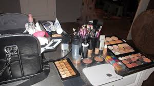 makeup artist makeup artist kit makeup artist series makeup artist kit must haves