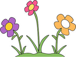 Small Picture Best 25 Garden clipart ideas that you will like on Pinterest