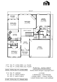 luxury house plans beautiful estate home of floor for new luxury home floor plans