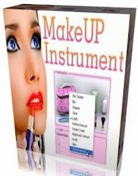 makeup instrument 7 4 build 752 serial key free