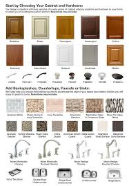 kitchen cabinet stain colors home depot photo 10