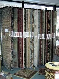 the rug rack carpet rack rug rack custom area rugs rack rug rack cantilever rug display