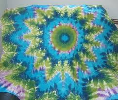 Advanced Tie Dye Patterns Impressive Tiedyethe Results Bunks' Blog
