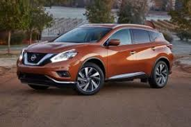 2018 nissan murano colors. modren 2018 2018 nissan murano release price review and specs and nissan murano colors
