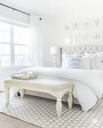 Ikea Ritva Drapes: The Best Inexpensive White Curtains