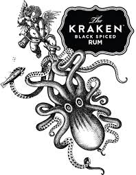 Kraken Tattoo Google Search Kraken Tattoos Pinterest