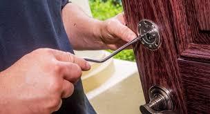residential locksmith. Simple Locksmith In Residential Locksmith K