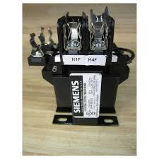 siemens kt8050p transformer cracked fuse holder new no box siemens kt8050p transformer cracked fuse holder new no box