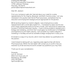 Cover Letter Email Format Template Design Fascinating Photos Hd