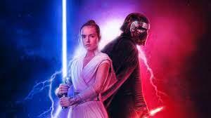 Star Wars Episode 9 Empire Magazine ...