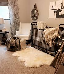 Carla Royder Designs Kids Spaces Transitional Nursery Houston By Carla
