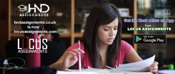 btec hnd assignment help get % off on your first assignment btec hnd assignment help