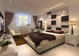 Interesting Simple Creating A Romantic Bedroom 21513