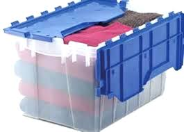 large plastic bins. Very Large Storage Bins Plastic With Drawers