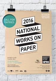 call out to artists mprg works on paper drawing prize arts callout