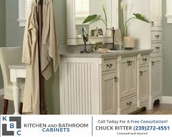 bathroom remodeling naples fl. Wonderful Remodeling Bathroom Cabinets And Remodeling In Naples On Fl P