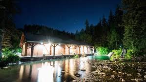 Meetings And Events At Sundance Mountain Resort Sundance