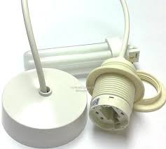 pendant set lighting. 3j3 - ENERGY SAVING CFL Compact Fluorescent Pendant Set Lighting E