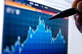 Рекомендации по выбору брокера бинарных опционов