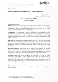 apa style paper example in word